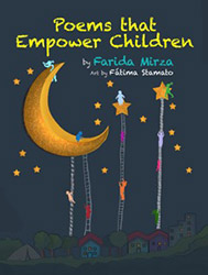 Poems that Empower Children